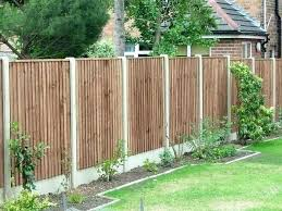 Ideas For Fencing In A Garden Picket Fence Landscape Ideas Garden Fence Pink Roses