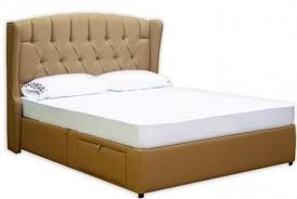 Jcpenney Bed Frame Jcpenney Mattress Sale