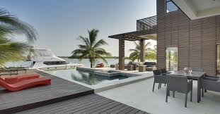 3 bedroom marina homes for sale with berth placencia belize