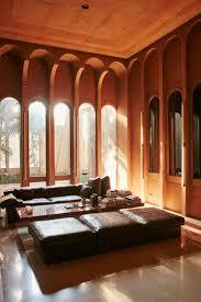 Wohnzimmer Cafe Bar 344 Besten Interior Bilder Auf Pinterest Raum Wohnen Und