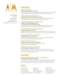 Examples Of Amazing Resumes by 121 Best Creative Resumes Images On Pinterest Resume Ideas Cv