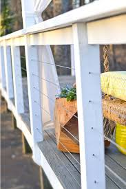 Free Online Deck Design Home Depot Top 25 Best Deck Makeover Ideas On Pinterest Deck Decorating