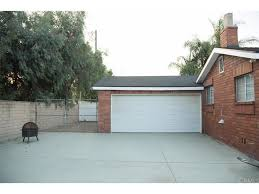 garage door repair rancho cucamonga 7870 arroyo vista ave rancho cucamonga ca 91730 mls