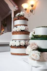 18 best wedding cake pie images on pinterest pie wedding cake