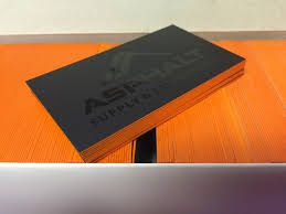 think u0027s my custom print shop printing company premium thick