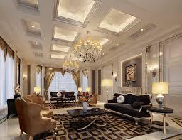 European Style by European Home Interior Design 28 European Home Interior Design