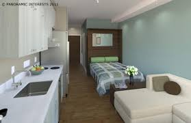 san francisco one bedroom apartments for rent san francisco one bedroom apartment modest on for luxury new