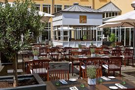 Steigenberger Bad Homburg Restaurants Steak Und Grillspezialitäten Deutschland Bookatable