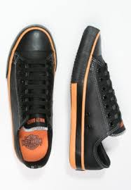 harley davidson womens boots nz harley davidson motorcycle boots sale trainers harley