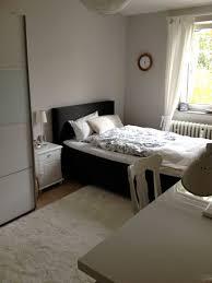 Schlafzimmer Clever Einrichten 20 Qm Zimmer Einrichten Unruffled Auf Wohnzimmer Ideen Plus 14