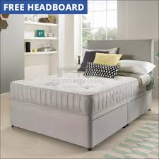 bedroom awesome costco mattress topper costco cal king bed sleep