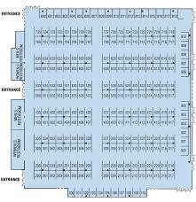 tips to navigate expo u0026 floor plan 2018 ocean city maryland