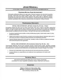 Resume Templates Accounting Coaching Position Resume Top Descriptive Essay Writers Sites Ca