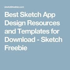 die besten 25 best sketch app ideen auf pinterest augen skizze