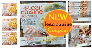lean cuisine coupons lean cuisine coupons smith s deals 4 smiths