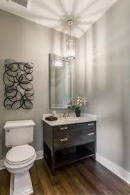 14 best ck b bathroom designs images on pinterest bathroom