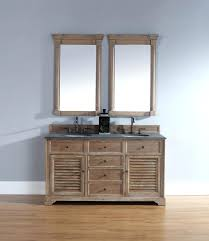 60 inch bathroom vanity double sink lowes 60 inch bathroom vanity loading zoom 60 inch vanity double sink