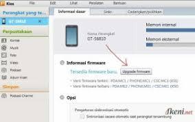 android kies samsung kies upgrade android firmware gbr 6 ikeni net