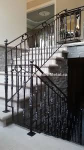 interior handrails also foyer chandelier and interior paint handrails also foyer chandelier and interior paint ideas a wonderful indoor stairs apartment design ideas fo interior metal stair railing 48