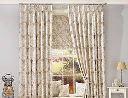 pinch pleat curtains curtain drapery shades curtains