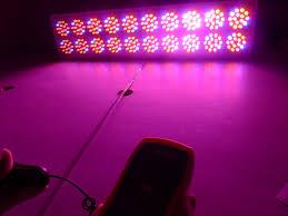 best grow lights for vegetables apollo 20 the highest led grow light best for indoor garden grow
