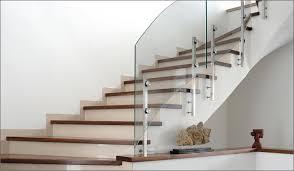 gelã nder treppen chestha treppe terrasse design