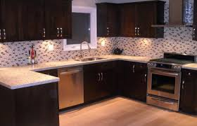 cheap kitchen backsplash alternatives tiles backsplash wall tile for kitchen backsplash beautiful