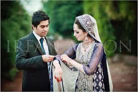 Photographer For Wedding Best Photographer For Your Pakistani Wedding Photography Irfan