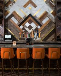 Best  Bar Designs Ideas On Pinterest Basement Bar Designs - Bar interior design ideas