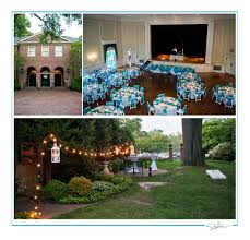cheap wedding venues in richmond va wedding wedding venues richmond va remarkable tuckahoe womans