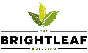 3 Bedroom Apartments In Norfolk Va by The Brightleaf Building Apartments In Norfolk Va