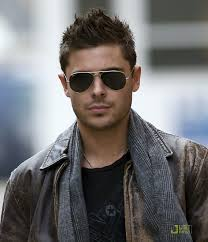 zac efron hair in the lucky one lavish treats the lucky one is one great chick flick lavish treats