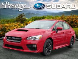 subaru pink simple prestige subaru on small autocars remodel plans with