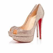 Wedding Shoes Cork Christian Louboutin Wedding Shoes Wedding Definition Ideas