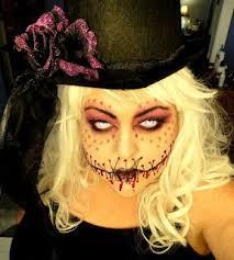 Voodoo Doll Halloween Costume 54 Halloween Costume Ideas Images Voodoo