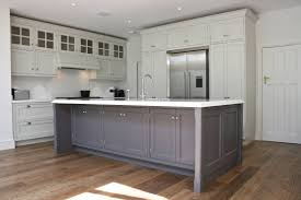New England Home Interiors Tremendous New England Style Kitchen On Home Interior Design Ideas