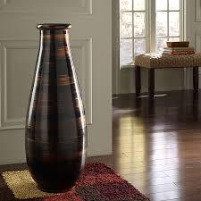 Pier One Planters by Vases Design Ideas Vases Decorative Vases Platters And Bowls Pier