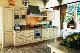 retro kitchen decorating ideas retro decorating ideas handgunsband designs small retro