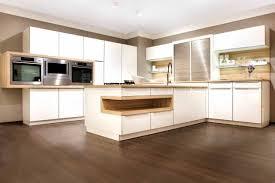 küche möbel moderne küchenmöbel küchenmöbel clarum 2032 primus 2066 alma