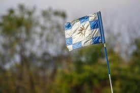 Golf Tournament Flags Lipscombsports Com Baseball U0027s 12th Annual Alumni U0026 Friends Golf