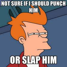 Slap Meme - slap them meme them best of the funny meme