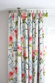 Kitchen Curtain Fabrics Kitchen Curtain Fabric Ideas Vintage Kitchen Fabric For Sale