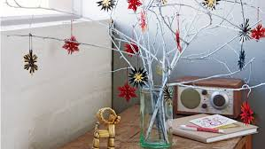 twig decorations wall design table centerpieces for weddings cheap