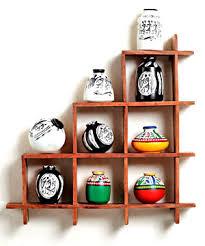 handicrafts for home decoration handicraft home decor items