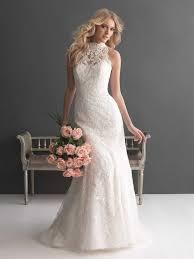 unique wedding dresses uk unique bridesmaid dress several ideas of unique bridesmaid