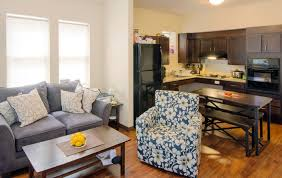welcome home interiors welcome home apartments haverhill ma davis square architects