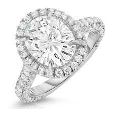 sizing rings prices images Selecting the size of your moissanite which size is right for you jpg