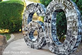 60 year birthday ideas welcome to inspiration friday no 90 happy 60th birthday