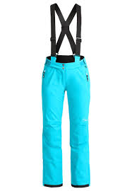 dare 2b ski jacket green women shorts u0026 trousers dare 2b stand