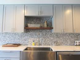 kitchen cabinets above sink our cabinet work acme cabinet company